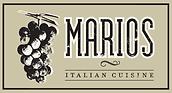 logo-restaurant-marios.png