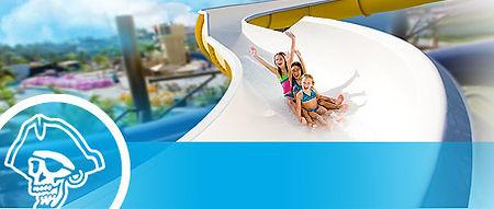 activities-waterpark.jpg