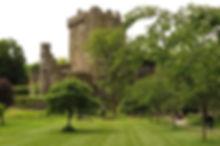 blarney-castle-550111_640.jpg