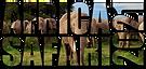 africasafari2021_featuredtitle.png