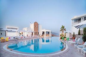 Doria Hotel.jpg