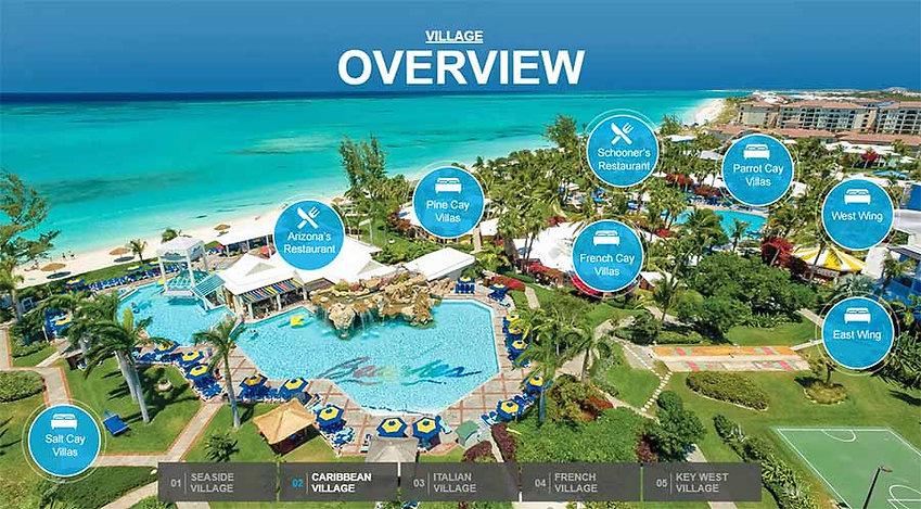 caribbean.jpg