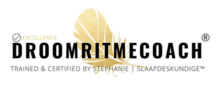 DRM%20Excellence%20logo_edited.png