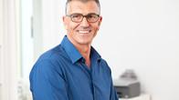 Management auf Zeit - die flexible und zukünftsorientierte Lösung für Unternehmen