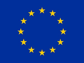 GDPR and how we manage your data