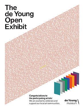 De Young Open Poster.jpg