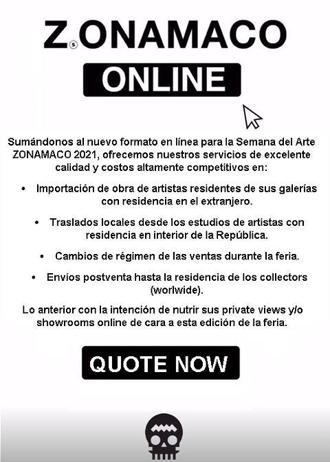 ZONAMACO BANNER WEBSITE.jpg