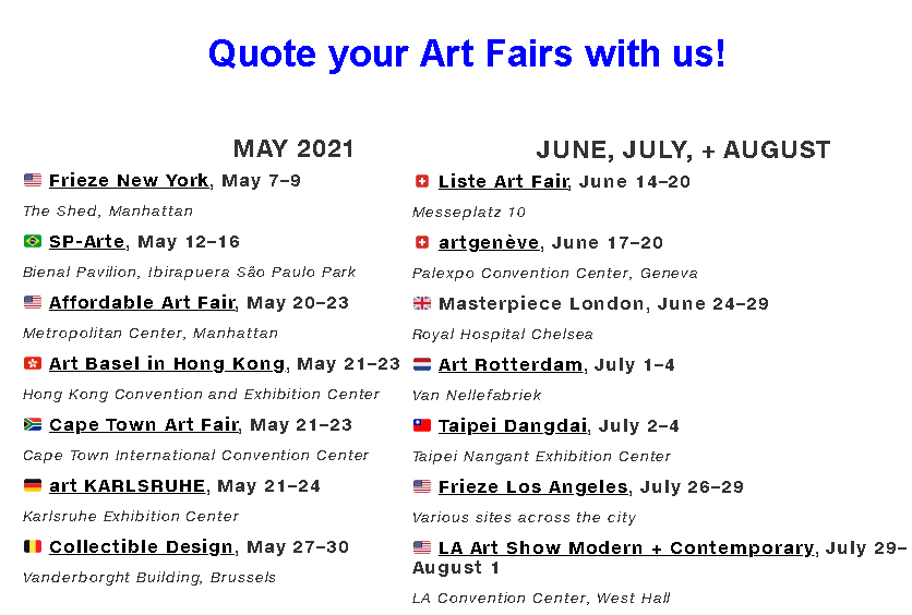 QUOTE YOUR ART FAIRS.png
