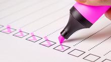 7 Passos para Começar e não Abandonar mais a Low Carb
