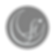 logo_grey-02.png