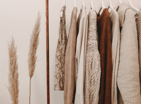 7 Sustainable Fashion Mistakes to Avoid