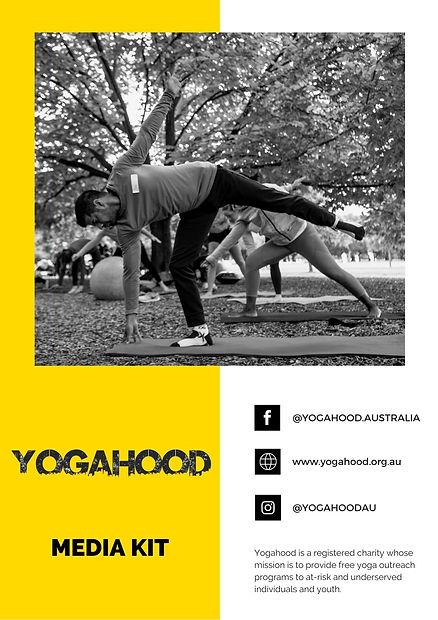 2021 YOGAHOOD  Media Kit.jpg
