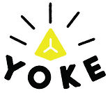 Yoke Studio logo (1).jpeg