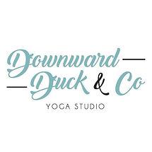 Downward Duck & Co (2).jpg
