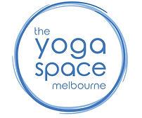 The Yoga Space Melbourne (1).JPG
