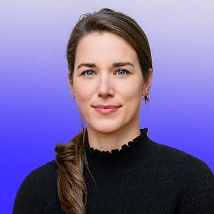 Katia-Marie Germain