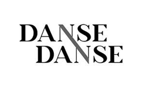 danse danse-logo.jpg