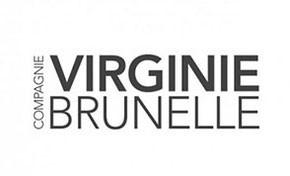virginie brunelle-logo.jpg