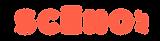 sceno_logo-02.png