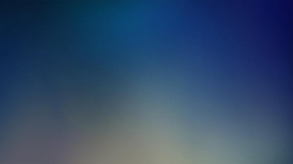 DanseDanse-Soiree benefice-2700x1080.jpg