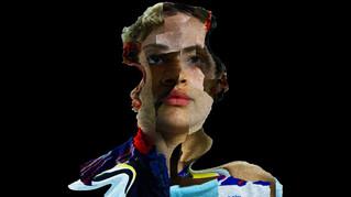 Andrea Peña & Artists à l'Agora et au CNA
