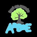 Arbre_Transparent2.png