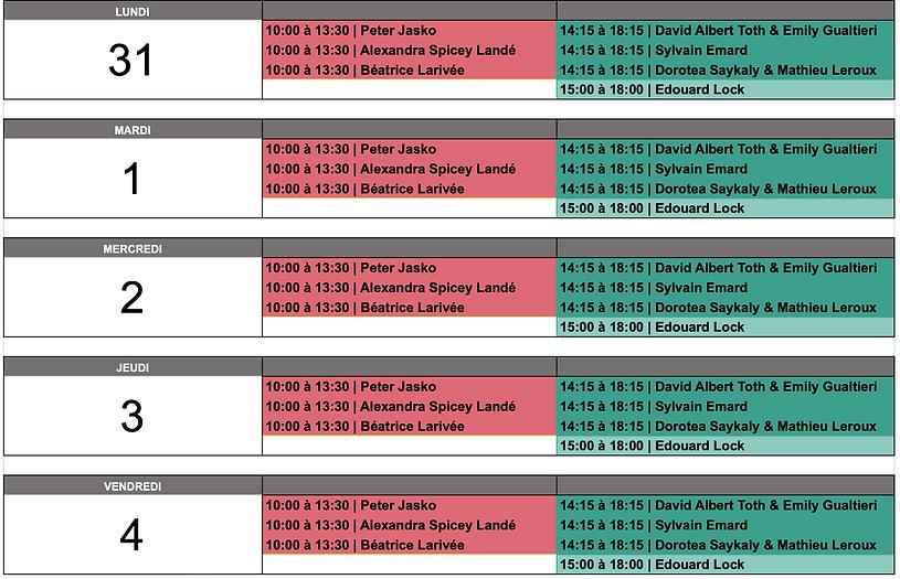 Capture d'écran, le 2021-03-11 à 11.29