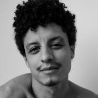 Juliano Nunes