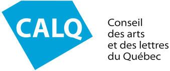 Logo CALQ jpg.001.jpeg