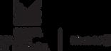 noir_Logo_CAM+Montreal.png