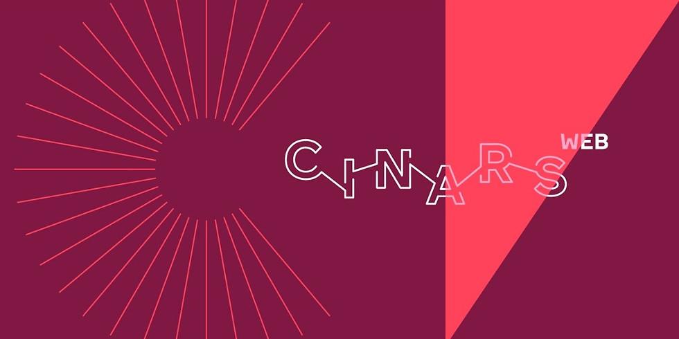 CINARS WEB
