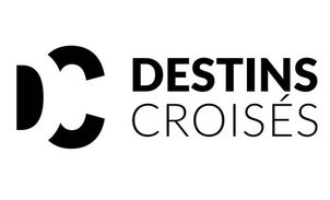 destins croises-logo.jpg
