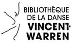 biblio -logo.jpg