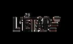 etape - logo.png