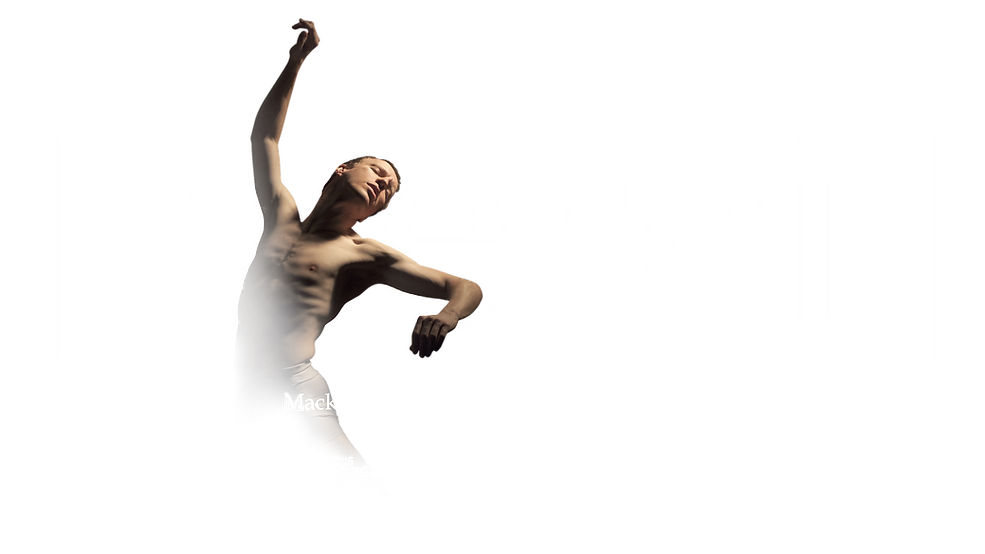 MERCI-partenaires-transparent.png