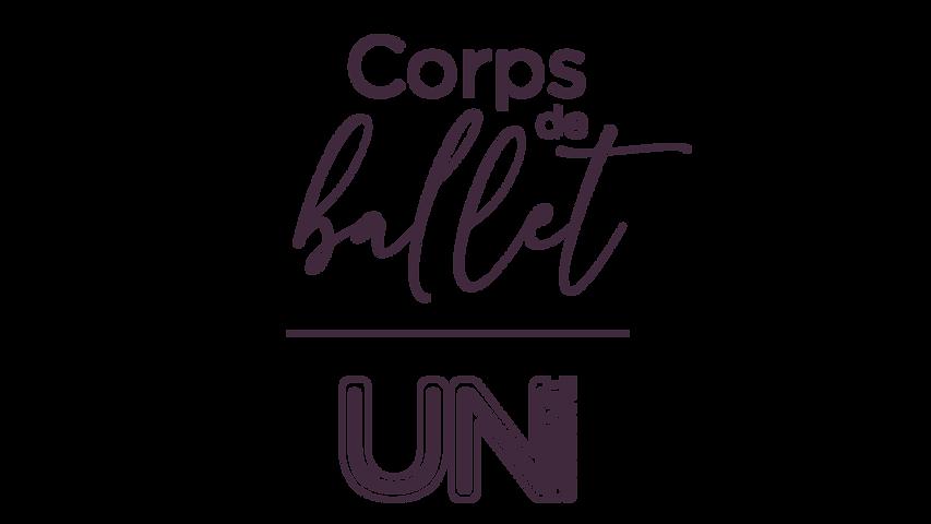 LogoCorpsDeBallet_UN_seul.png
