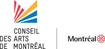 CMYK_Logo_CAM+Montreal.jpg