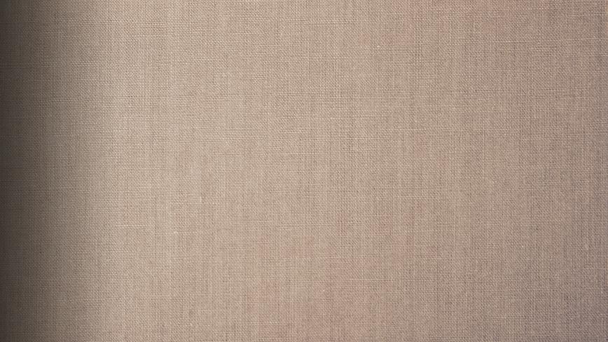 Soiree B visuel-V3_Date_+blanc.png
