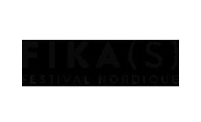 fikas-logo.png