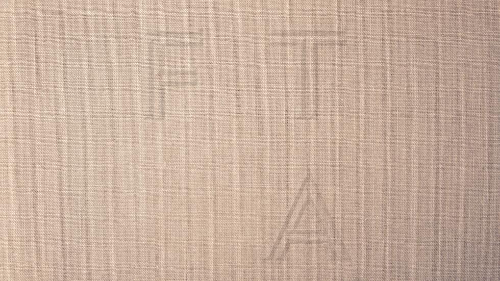 Fond tissu FTA.PNG