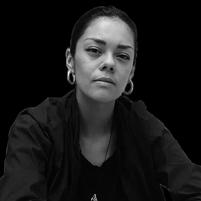 Andrea Peña