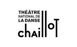 chaillot -logo.jpg