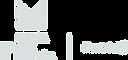 blanc_Logo_CAM+Montreal.png