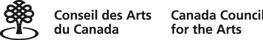 logo-conseil-des-arts-du-canada.png