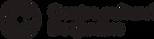 ccd_Logo-officiel_Noir.png