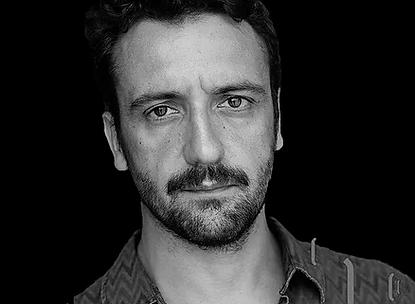 Christophe-Garcia.webp