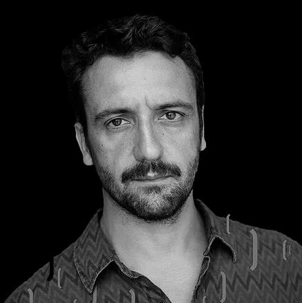 Christophe Garcia