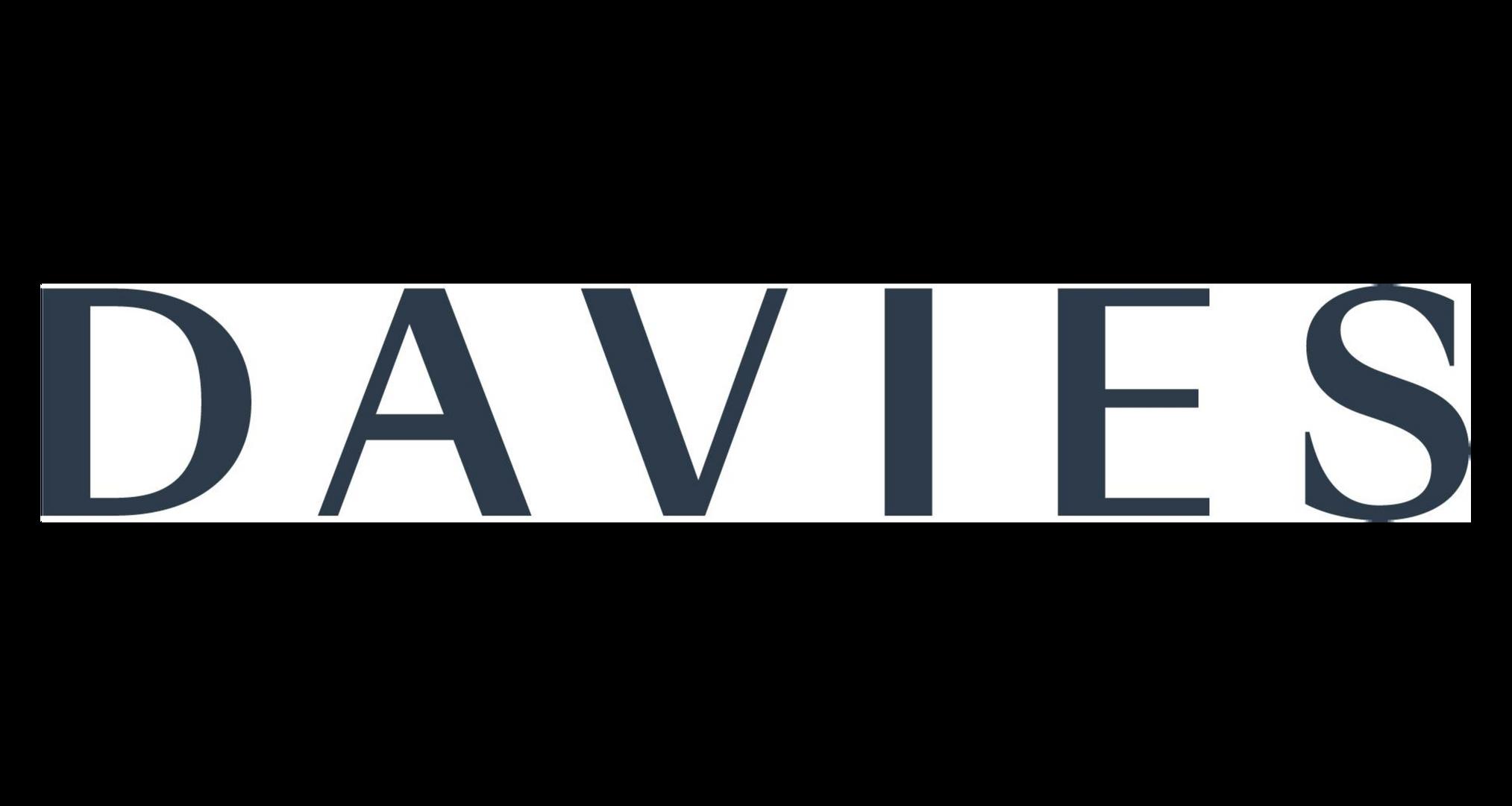 DAVIES.png