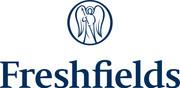 Freshfields_logo_shortform_RGB.jpg