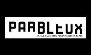 parbleux.png